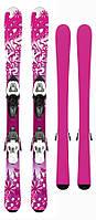 Горные лыжи K2 Luv Bug