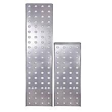 Платформа стальная Laddermaster P4A5