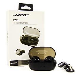 Беспроводные наушники Bose TWS - 2 c кейсом
