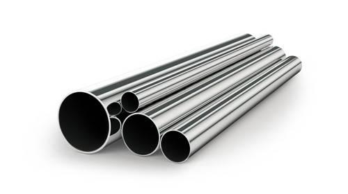 Труба нержавеющая кислотостойкая AISI 316 21,3х3,8 мм, фото 2