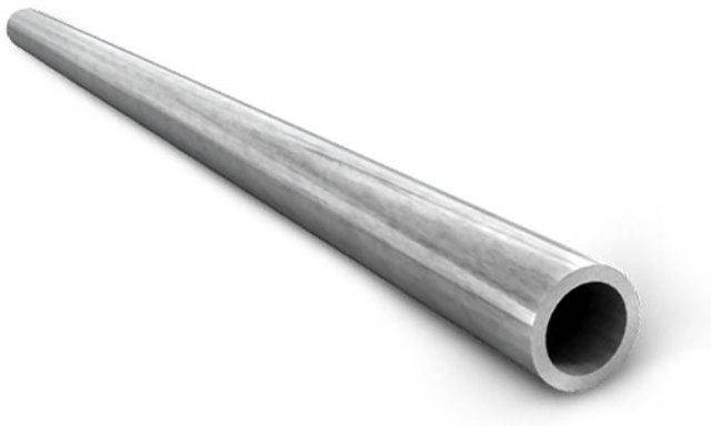 Труба холоднокатаная ст20 18х3  мм, фото 2
