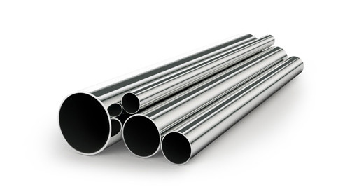 Труба нержавеющая бесшовная 12Х18Н10Т  57x3 мм
