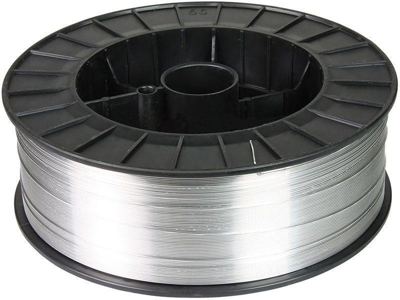 Проволока сварочная нержавеющая ER308 1,2 мм