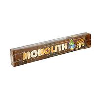 Электроды Монолит РЦ 4 мм