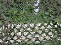 Маскировочная сеть ТС-75, фото 3