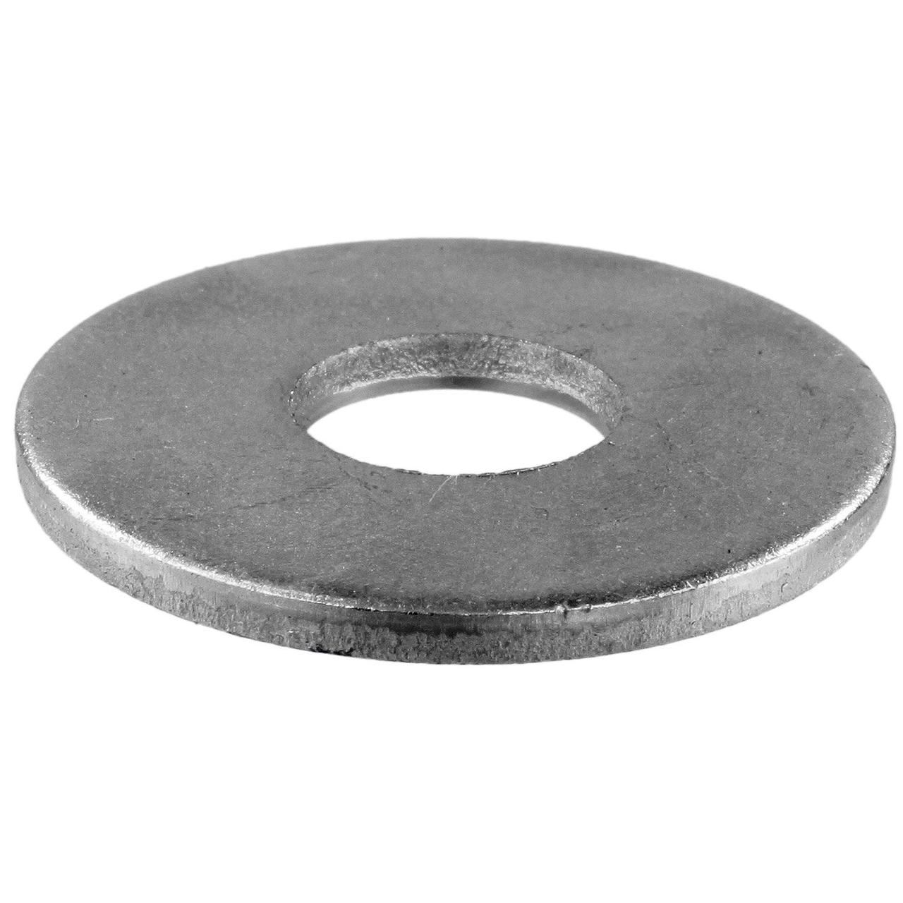 Кольцо ст 45 330х100х110 мм