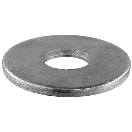 Кольцо ст 45 350х110х110 мм, фото 2