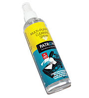 Спрей чистящий Patron, для оргтехники, 250 мл (F3-002)