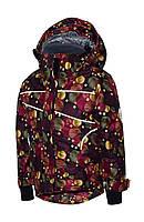 Куртка лыжная 104 Be easy
