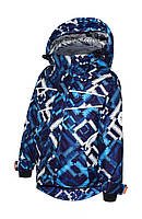 Куртка 104 Be easy