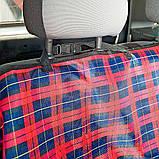 Чехол на сиденье в автомобиле Car Seat Cover Ferplast, фото 4