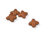 Royal Canin Adult Mini корм для собак, 2 кг, фото 2