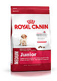 Royal Canin Medium PUPPY корм для собак, 1 кг, фото 2