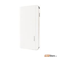 Чехол для телефона OZAKI O! Coat Aim iPhone 6 White (OC564WH)