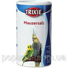 Сіль мультивітамінна trixie 5018