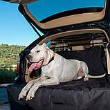 Перегородка в машину для собак Ferplast Dog Car Security, фото 3