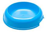 Пластиковая миска для кошек и собак Party Ferplast, фото 2