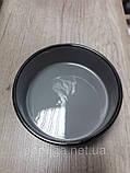 Миска керамическая для собак, Trixie 0,3л/12см, фото 3
