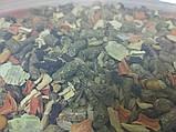 Полнорационный корм для морской свинки Vitapol Karma, 2 кг, фото 2