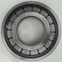 Подшипник N310W (102310) VBF 50*110*27, фото 1