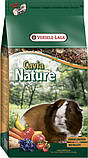 Versele-Laga Nature Cavia Nature КАВИА НАТЮР  супер премиум корм для морских свинок, 700г, фото 2