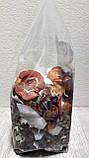 Lolopets HERBAL Лакомство овощные для шиншилл , 150 г, фото 2
