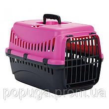 Переноска для собак и котов Gipsy 1, (44*28,5*29,5 см)