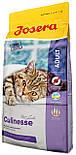 Корм Josera Culinesse для взрослой привередливой кошки с лососем, 4,25 кг, фото 3