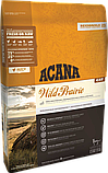 Корм Acana Wild Prairie Cat для котят и кошек, 340 г, фото 2