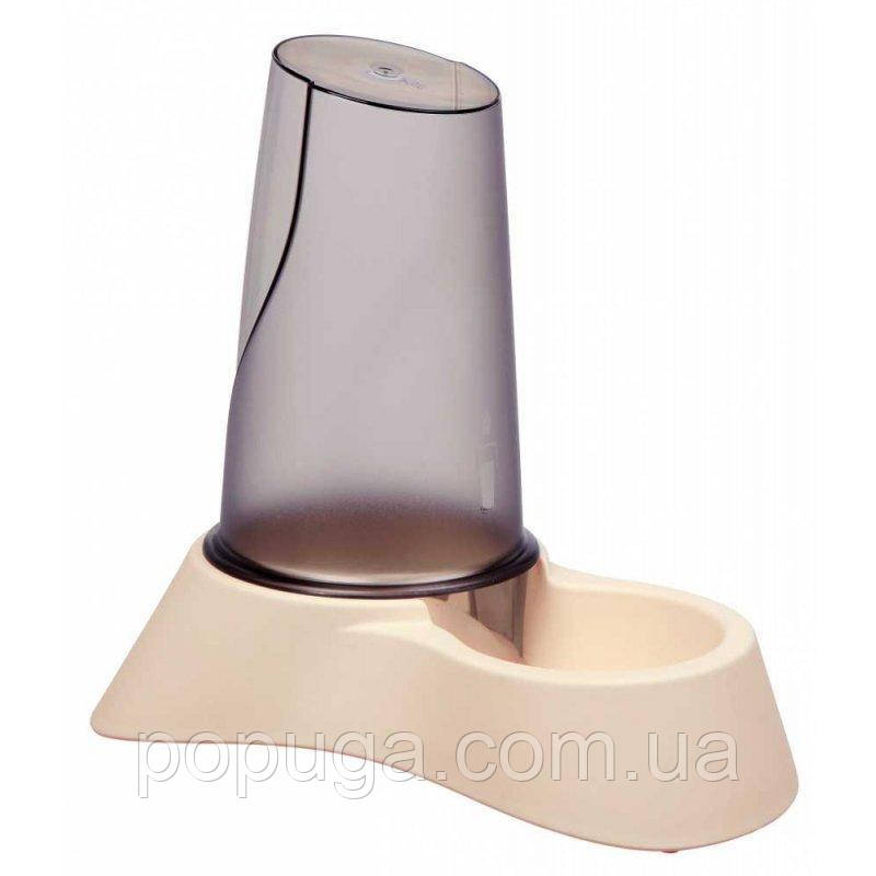 Поилка автоматическая для собак и кошек Trixie Water Dispenser, 3,5 л