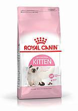 Royal Canin Kitten корм для кошенят, 2 кг