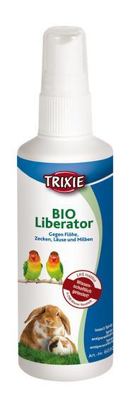 "Спрей от паразитов для птиц ""Био-либератор"" Trixie"