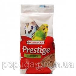 Корм для волнистого попугая Престиж VerseleLaga Prestige Вudgies (Верселе Лага)  мешок 20кг
