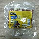"""Лакомство для собак """"PAUSE snack"""" с рыбой и уткой, 500 г, фото 2"""