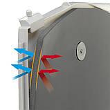 Набір ізоляційних панелей для будок DOGVILLA 90 INSULATION PANELS, фото 2
