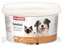 Витаминизированное лакомство для собак Beaphar (Беафар, Нидерланды)