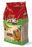 Преміум корм Vitapol Karmeo для морської свинки, 2,5 кг, фото 2