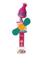Вентилятор Cool Fan Trolls Poppy 6 g