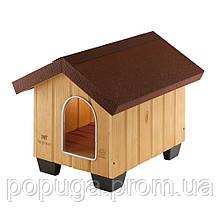 Будка для собаки Ferplast DOMUS MINI