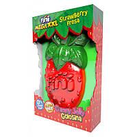 Gummy Fini Jelly Strawberry 900 g