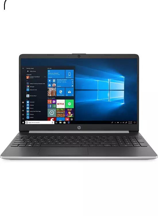 Ноутбук HP 15-dy1731ms (7PA01UA)