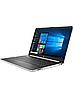 Ноутбук HP 15-dy1731ms (7PA01UA), фото 6