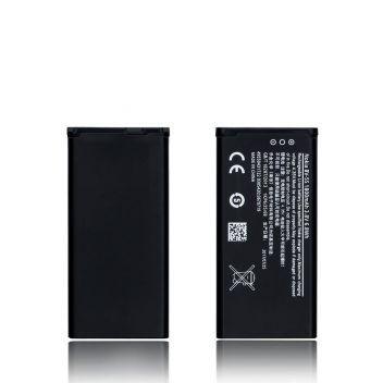 Акумулятори для телефонів