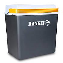 Автохолодильник Ranger Cool 30L (Арт. RA 8857), фото 3