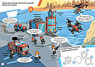 LEGO® City. Вогнеборці, фото 2