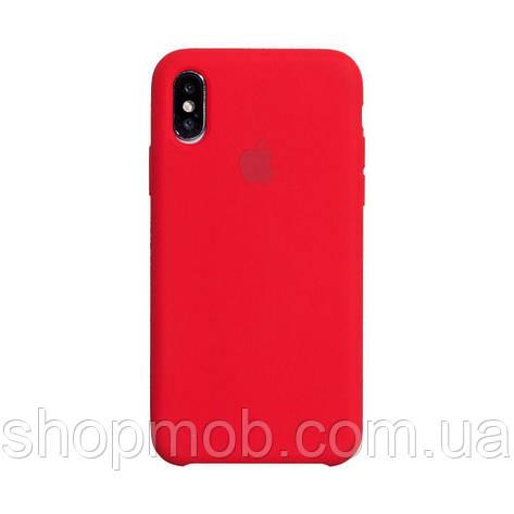 Чехол Original Iphone X/Xs Copy Цвет 14, фото 2