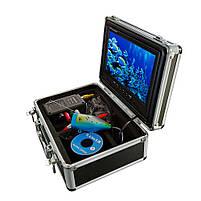 Подводная видеокамера Ranger Lux Case 9 D (Арт. RA 8859), фото 2