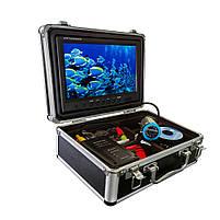 Подводная видеокамера Ranger Lux Case 9 D (Арт. RA 8859), фото 3