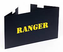 Подводная видеокамера Ranger Lux Case 9 D (Арт. RA 8859), фото 8
