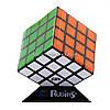 Игрушка развивающая головоломка Кубик Рубика 4х4 RK-000254